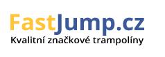 FastJump.cz